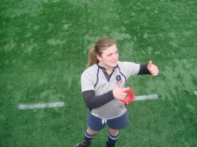 GUWRFC 2008